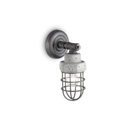 Aplica Tnt Ap1 168180 Ideal Lux