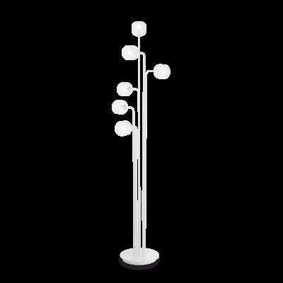 LAMPADAR MALLOW PT6 IDEAL LUX