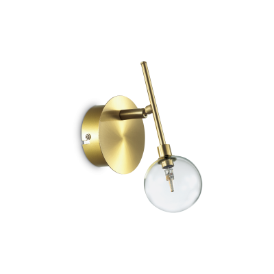 APLICA MARACAS AP1 IDEAL LUX
