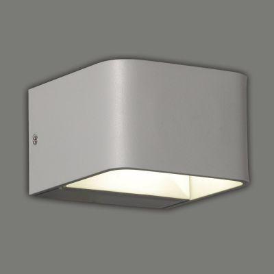 APLICA LIMA 5W LED