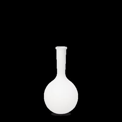 STALP JAR PT1 SMALL IDEAL LUX