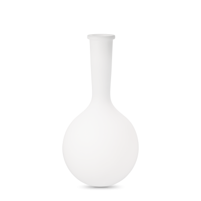 STALP JAR PT1 BIG IDEAL LUX