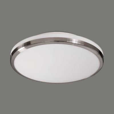 PLAFONIERA PISA 24W LED, 3200K, 2520LM 206/35 ACB