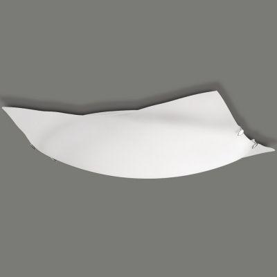 PLAFONIERA ANDER OPAL 5XE27