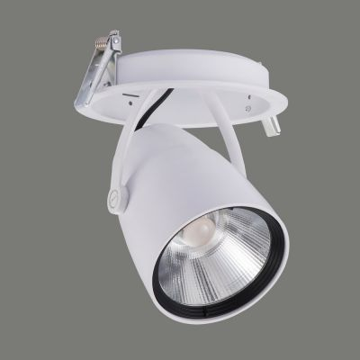 SPOT TAMI BLANCO 30W LED