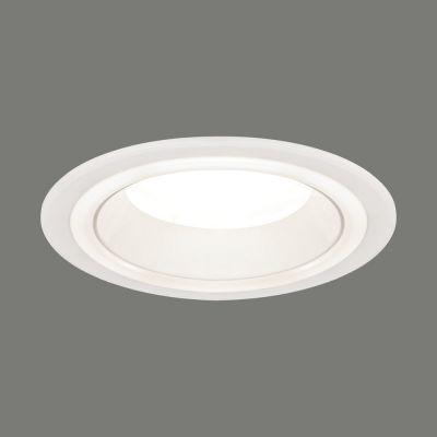 SPOT SHIRO 15W LED