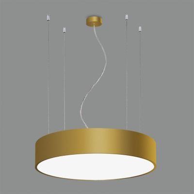 PENDUL ISIA COLGANTE 3453-40, LED, Dim Dali/P 3200 K