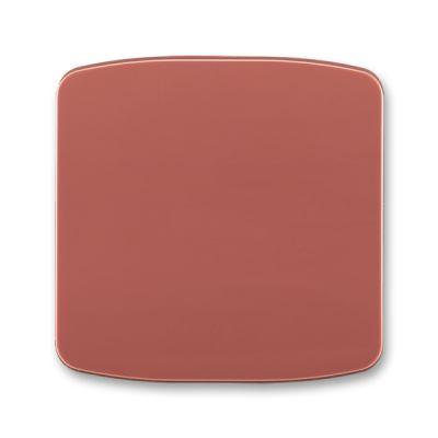 Clapeta intrerupator grena pastel Tango