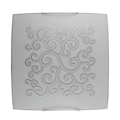 Aplica Arabeska Silver 8 3702 Nowodvorski