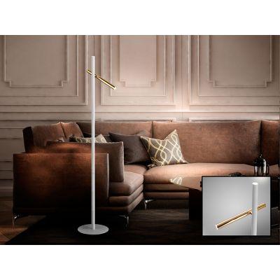 LAMPADAR VARAS 373614 SCHULLER