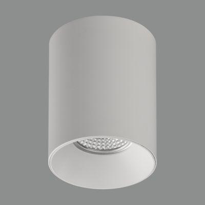 SPOT SOUL ALB 1 X GU10 LED P37920B ACB
