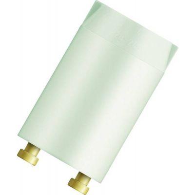 STARTER NEON ST 151 4-65W LONGLIFE 230-240VAC 4050300270166 OSRAM