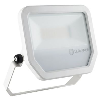 PROIECTOR LED ALB 20W, LUMINA RECE, IP65, 4058075421073 LEDVANCE