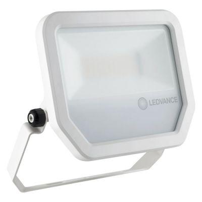 PROIECTOR LED ALB 20W, LUMINA NEUTRA, IP65, 4058075421035 LEDVANCE