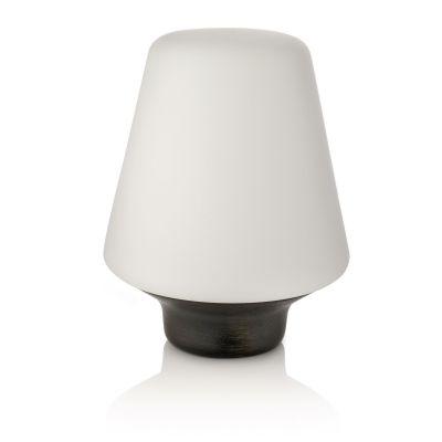 Lampa de masa 1X15W WELLNESS 40802/74/16