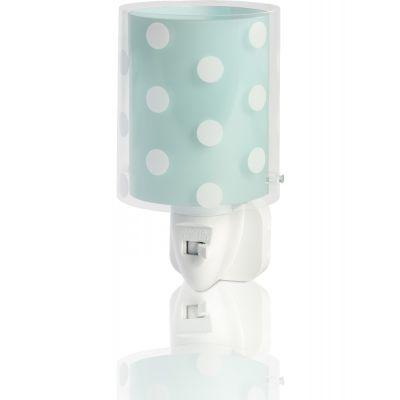 LAMPA DOTS 41005H DALBER