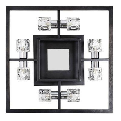 Plafoniera Window 4435 Nowodvorski