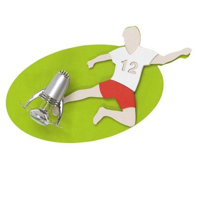 Aplica Football Poland A 4593 Nowodvorski