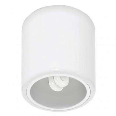 SPOT DOWNLIGHT WHITE S