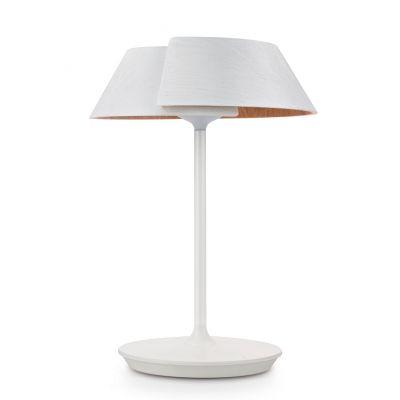Lampa de masa 1X7W NONAGON 49023/31/P1