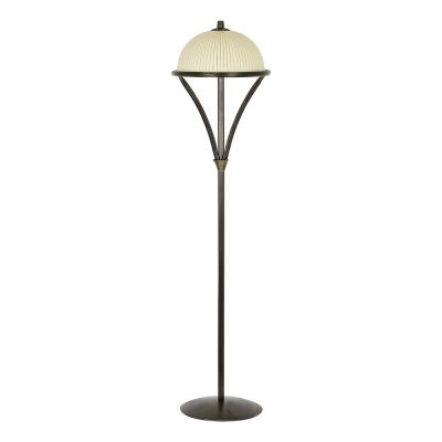 LAMPADAR BARON