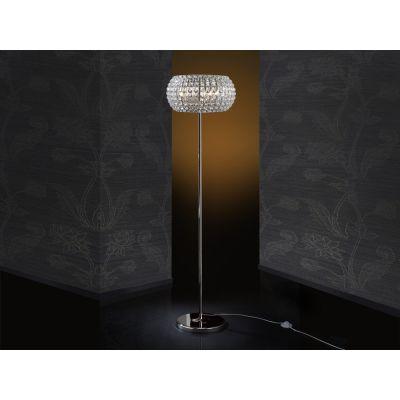 LAMPADAR DIAMOND 508931  SCHULLER