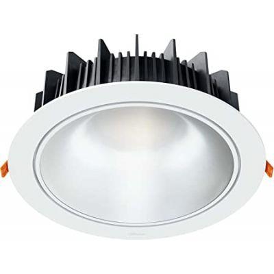 SPOT LED tip Downlight  19,5 W XL  WT840 DALI  dimabil OSRAM