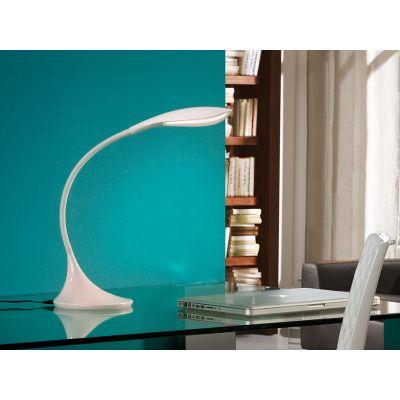 LAMPA DE BIROU SWAN