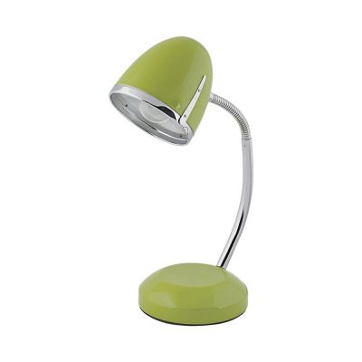 LAMPA DE BIROU POCATELLO GREEN