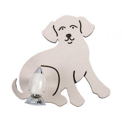 APLICA DOG