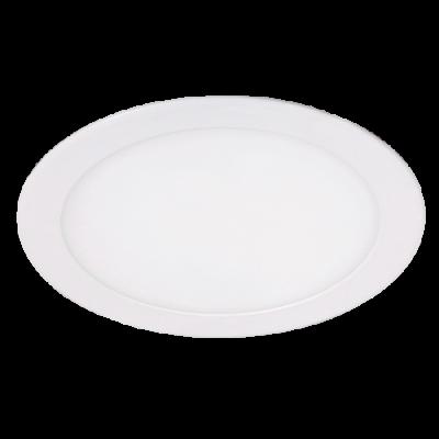 PLAFONIERA LED MIRIAM ALBA 18W 5876 RABALUX
