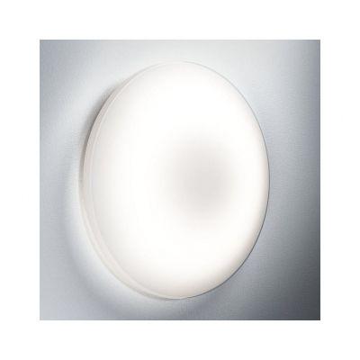 CORP DE ILUMINAT LED CIRCULAR ALB 24W 4000 K LEDVANCE