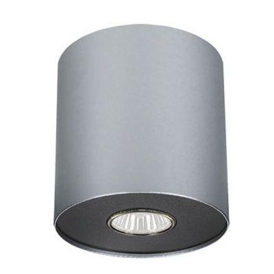 Spot Point Silver/Graphite M 6004 Nowodvorski