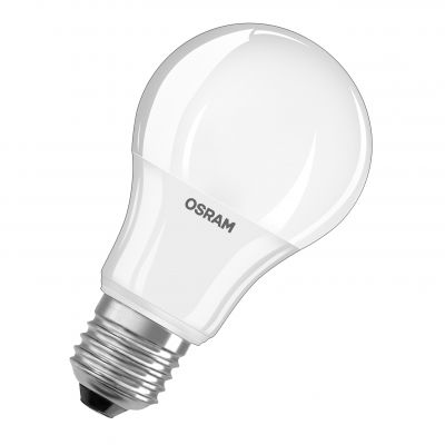 Bec cu led clasic E27 6W/827 220-240V Osram 26927