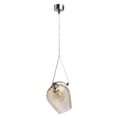 PENDUL CROM BREMEN 606010601 MW-LIGHT