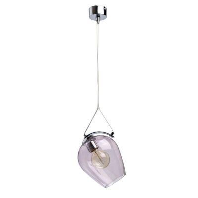 PENDUL CROM BREMEN 606010701 MW-LIGHT