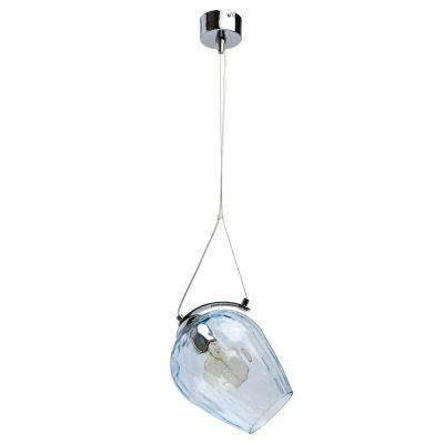 PENDUL CROM BREMEN 606010801 MW-LIGHT