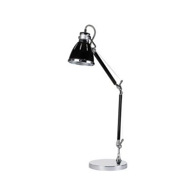Lampa De Birou Boise 6092 Nowodvorski