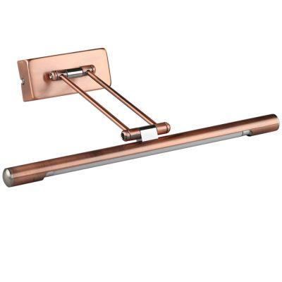 Aplica Dali Copper 6113 Nowodvorski