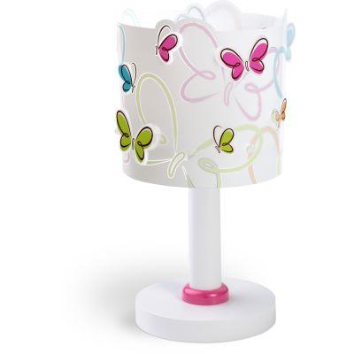 LAMPA DE MASA BUTTERFLY
