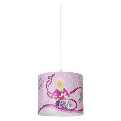 Pendul Barbie 6563 Nowodvorski