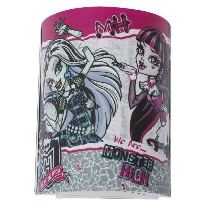 Aplica Monster High 6565 Nowodvorski