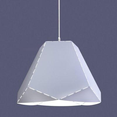 Pendul Diamond White 6620 Nowodvorski