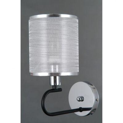 APLICA CROM CONRAD 667022301 MW-LIGHT
