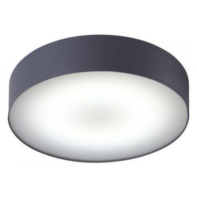 PLAFONIERA ARENA LED