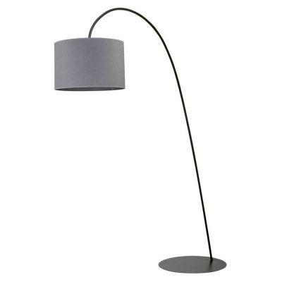 LAMPADAR ALICE GRAY