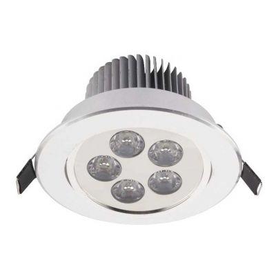SPOT DOWNLIGHT LED