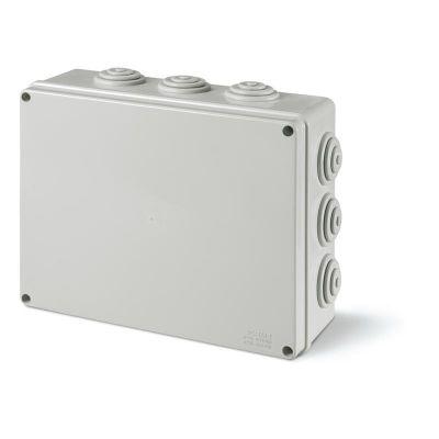Doza derivatie PT 240X190X90 IP55 685.008