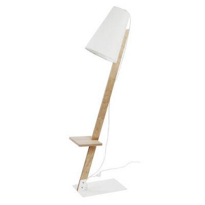 LAMPADAR TORINO