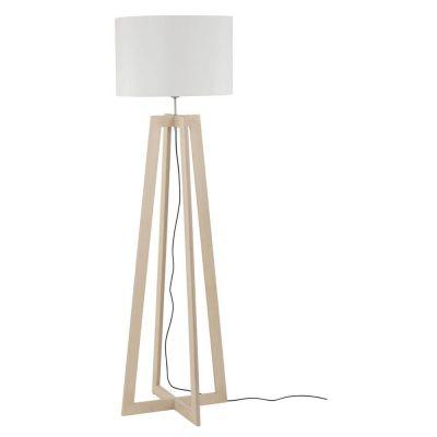 LAMPADAR ACROSS